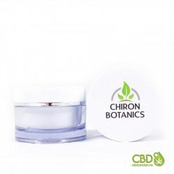 Balsam Lemon Grass 5 ml CBD 2.5%