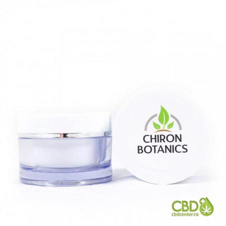 Balsam 2.5% CBD Lemon Grass