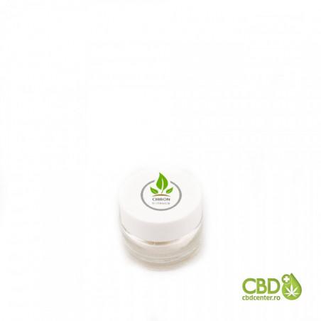 CBD Crystal 98% 0.5g