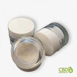CBD Crystal 98% 1g