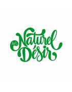 Pachete Promo Naturel Desir CBD