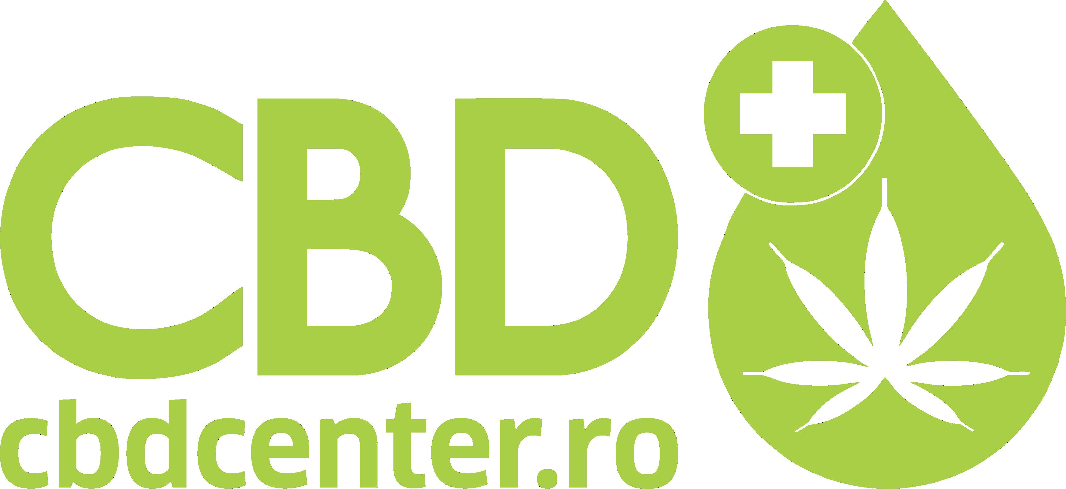 CBD Center by CATROM CBD ENTERPRISE SRL
