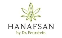 Hanafsan