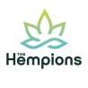 Hempions